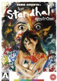 The Stendhal Syndrome [DVD] [1996]