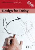 COI Collection Vol.2 - Design For Today [DVD] [1946]