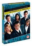 Without A Trace - Complete Season 5 [DVD]