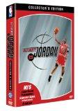 NBA - Ultimate Jordan Collectors Edition [DVD] [2009]