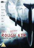 Rough Air [DVD] [2001]
