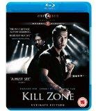 Killzone [Blu-ray]