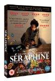 Seraphine [DVD]