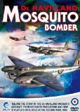 De Havilland Mosquito Bomber [DVD]