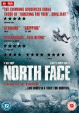 North Face [DVD] [2008]