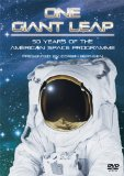 One Giant Leap [DVD]