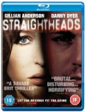 Straightheads [Blu Ray] [DVD] [2007]