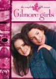 Gilmore Girls - Season 5 [DVD] [2004]