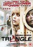 Triangle [Blu-ray] [2009]