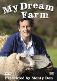 Monty Don's Dream Farm [DVD]