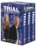 Trial and Retribution (Complete) [DVD]