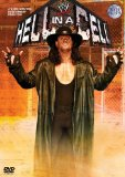 WWE - Hell In A Cell 2009 [DVD]