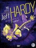 WWE - Jeff Hardy - My Life, My Rules [DVD] [2009]