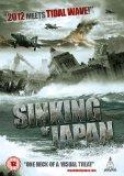Sinking Of Japan [DVD] [2006]