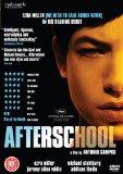 Afterschool [DVD]