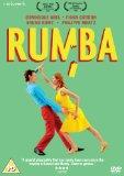 Rumba [DVD]
