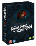 Secret Diary Of A Call Girl - Series 1-3 [DVD]