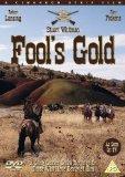Cimmeron Strip - Fools Gold [DVD]