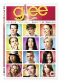 Glee - Road to Sectionals [DVD]