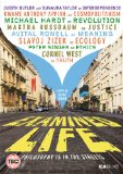 Examined Life [DVD]