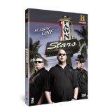 Pawn Stars [DVD]