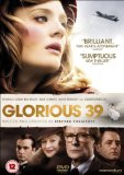 Glorious 39 [DVD] [2009]