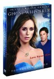 Ghost Whisperer - Series 4 - Complete [DVD] [2009]