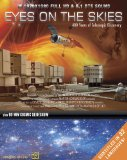 Eyes On The Skies [Blu-ray]