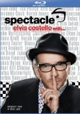 Spectacle: Elvis Costello With... (Season 1) [Blu-ray] [2009] [2008]