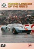 Motor-Racing Legends Of The 1960s [DVD]