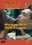 Working With Wild Animals [DVD]