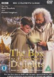 Box of Delights [DVD]