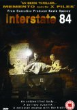 Interstate 84 [DVD] [2007]