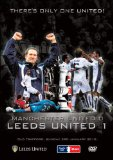 There is only one United - Leeds 1 v 0 Man Utd [DVD]