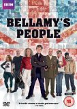 Bellamy's People [DVD]