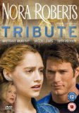 Nora Roberts - Tribute [DVD]