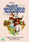 Alice's Adentures In Wonderland [DVD] [1972]