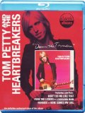 Tom Petty & The Heartbreakers: Damn the Torpedoes Classic Albums [Blu-ray]