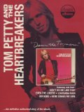 Tom Petty & The Heartbreakers: Damn The Torpedoes - Classic Albums [DVD]
