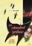 The Clouded Yellow [DVD] [1950]