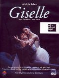 Giselle - Dutch National Ballet [Blu-ray] [2009]