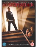 The Stepfather [DVD] [2009]