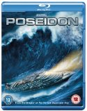 Poseidon [Blu-ray] [2006]