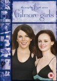 Gilmore Girls - Season 6 [DVD]