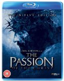 The Passion Of The Christ [Blu-ray] [2004]