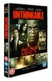 Unthinkable [DVD]