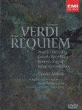 Roberto Alagna/Angela Gheorghiu - Verdi - Messa da Requiem [DVD] [2002]