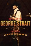 George Strait - for the Last Time Live [Us Import]  [2003] DVD