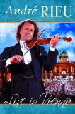 Andre Rieu: Live in Vienna [DVD] [2008]