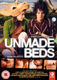 Unmade Beds [DVD] [2008]